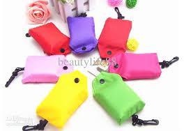 wholesale foldable shopping bags reusable shopping bag eco