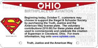 ohio bureau of motor vehicles deputy registrar locations registrar petit odps and bmv