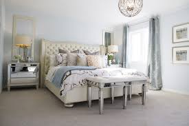 stunning accent tables for bedroom ideas decorating design ideas