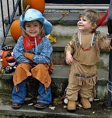 Cowboy Halloween Costume Ideas 51 Cowboy Costume Images Costume Ideas Cowboy