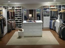 walk in closet design walk in closet design pterodactyl me