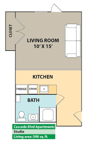 Cascade Floor Plan Cascade Boulevard Milford Ct Apartment Finder
