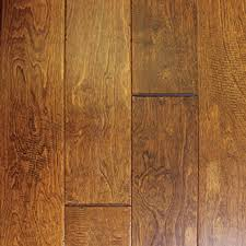 savona distinctive hardwood floors the mission collection