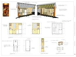 design floor plans for free tiny house design plans free small house floor plans pdf tiny home