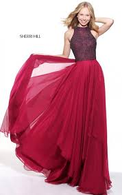 prom special occasions glitz bridal prom pageant and formal