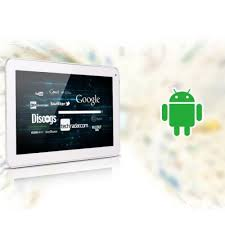 best android tablet 2014 best android tablets 2014 200 finding the best budget