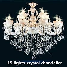 Chandeliers Ireland Crystal Chandeliers On Sale U2013 Eimat Co