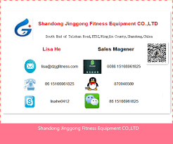 2017 best selling commercial fitness equipment bodybuilding