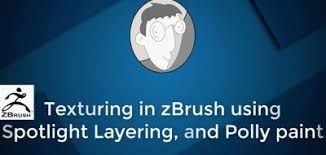new tool lets you import zbrush polypaint into maya no uv u0027s