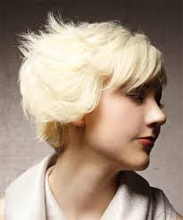 a symetric hair cut round face asymmetrical hairstyles and haircuts in 2018