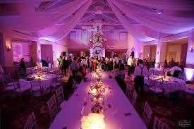 wedding drapery drapery lighting services by intelligent lighting design