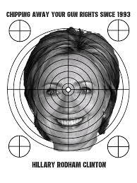 printable shooting targets pdf pdf archive hillary clinton shooting target pub by sean hillary