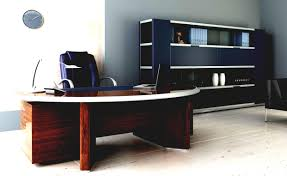 Cheap Home Decorating Ideas Small Spaces by Home Office Best Office Furniture Home Offices Design Small
