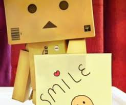 wallpaper danbo couple 113 images about danbo on we heart it see more about danbo cute