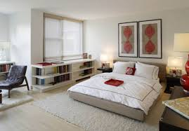 apartments cool small studio apartment design layout ideas