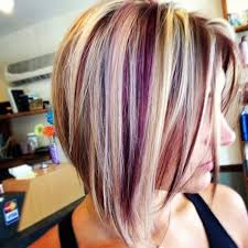 blonde and burgundy hairstyles hair color for short hair 2014 blondes hair coloring and blonde