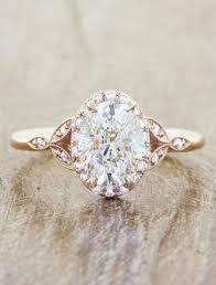 vintage verlobungsringe die besten 25 engagement ring drawings ideen auf