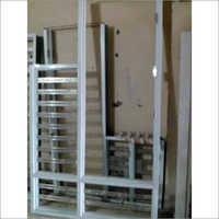 Chokhat Design Steel Door Chokhat Manufacturer In Rupnagar Steel Door Chokhat