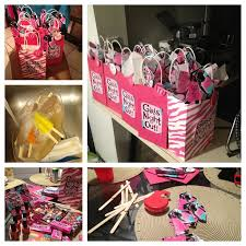 bachelorette gift bags 96 best bachelorette gift basket images on