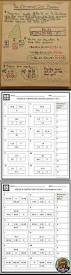 Place Value Worksheets For 4th Grade 4th Grade Tape Strip Diagram Worksheets For Adding And