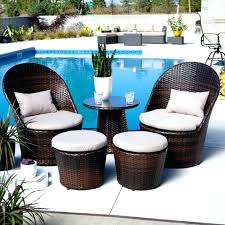 small patio table with 2 chairs patio set for 2 luxury 2 chair patio set patio furniture 200 for