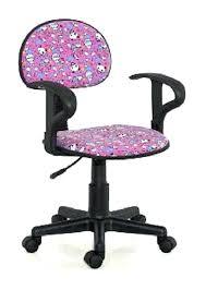 d o de bureau chaise de bureau et racf1d pk blanc bim a co