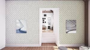 buy designers guild pdg650 09 chinese trellis wallpaper shanghai