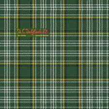 tartan designer currie clan tartan scotweb tartan designer