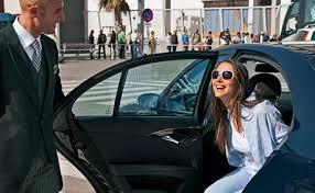 parcheggio auto porto civitavecchia crociera a civitavecchia italia msc crociere