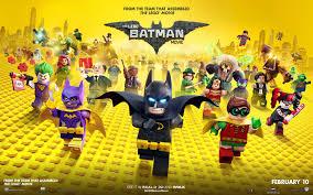 superhero movies may break the box office in 2017