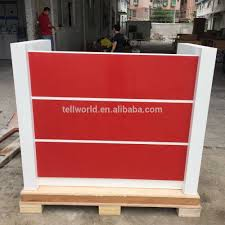 Cheap Salon Reception Desks by Alibaba Manufacturer Directory Suppliers Manufacturers