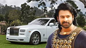 Movie Stars Homes by South Indian Film Stars And Their Cars Youtube