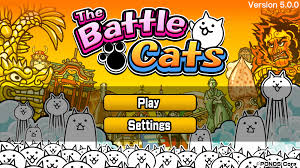 the battle cats free download for android android games room