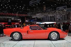 lexus is hybrid quattroruote vwvortex com the gt40 ford gt appreciation thread