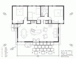 pet friendly house plans lovely inspiration ideas 11 pet friendly house plans friendly house
