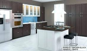 free online kitchen planner ikea online kitchen planner kitchen planner kitchen remodel before