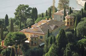 world s most expensive house the world u0027s most expensive properties mirror online