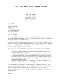 legal hearing officer cover letter sample cover letter cover