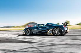 first koenigsegg ever made koenigsegg at salon privé 2016 koenigsegg koenigsegg