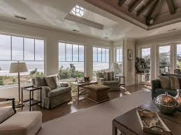 the living room east hton vacation home 10 east wind hilton head island sc booking com