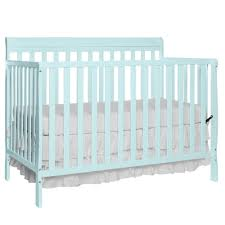 Lauren Signature Convertible Crib by Graco Full Size Headboard Bed Frame Conversion Kit By Graco
