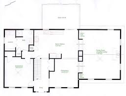 Kerala Home Design Colonial by Colonial Style House Plans Hdviet Orginally Traditional Floor P