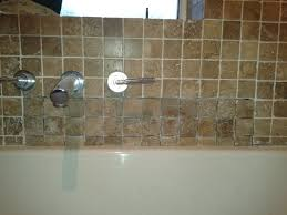 re grout u0026 siliconing tiler in stockport tiler in cheadle