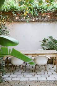 446 best garden party images on pinterest balcony backyard and