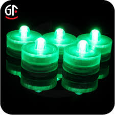 Waterproof Vase Lights Wholesale Vase Lights Yellow Online Buy Best Vase Lights Yellow