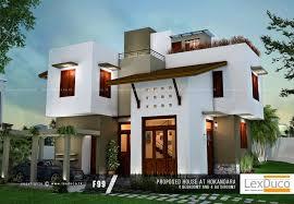 100 home design company in sri lanka home models building