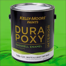 outdoor fabulous behr paints exterior behr virtual painting