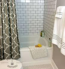 custom bathtub frame hometalk