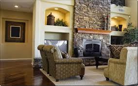 Interior Design Ideas Home Simple 70 U0027s Decorating Ideas Interior Design Ideas Fantastical