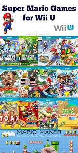target black friday 2017 wii u game mariokart 20 best wii u images on pinterest videogames video games and